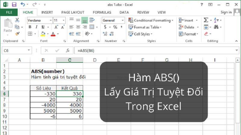 Ham-tri-tuyet-doi-trong-Excel-01