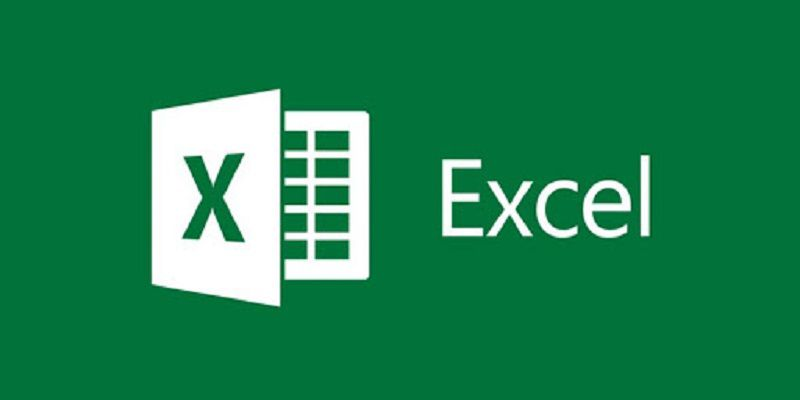 Excel-gom-nhung-loai-nao-01