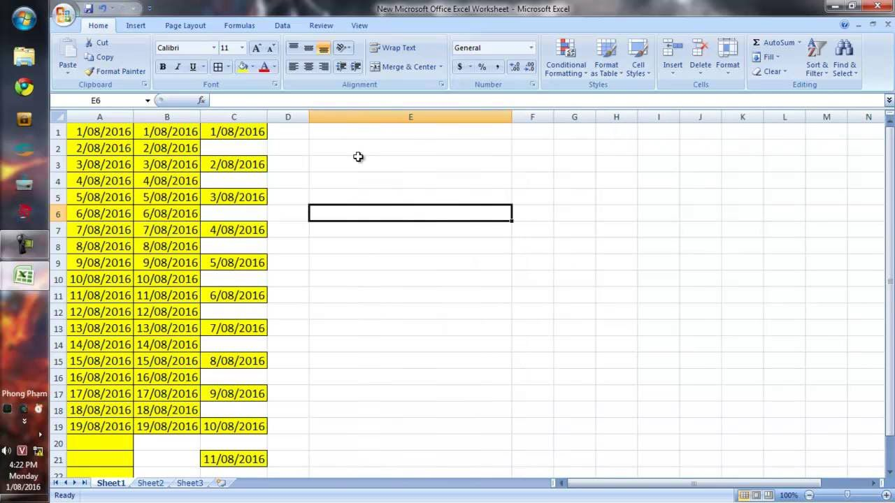 ngay-thang-nam-trong-file-Excel