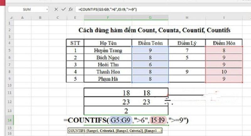 Excel-gom-nhung-loai-nao-05