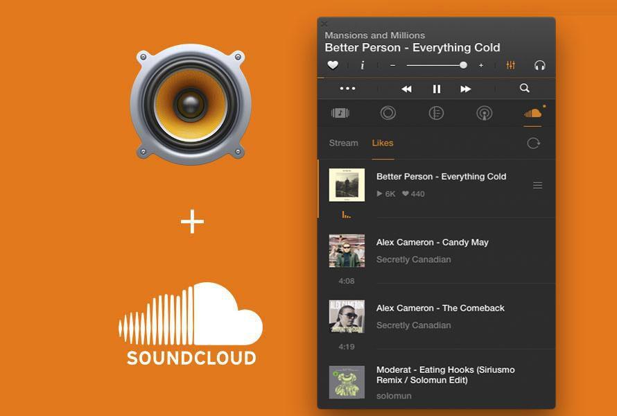 tai-nhac-tren-SoundCloud