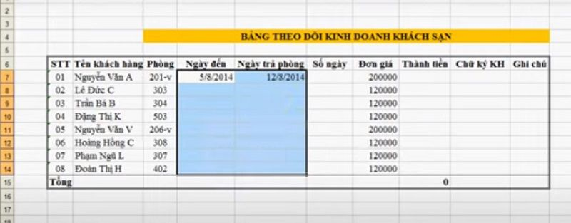 ngay-thang-nam-trong-file-Excel-01