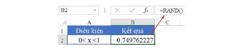 Cu-phap-ham-Random-trong-Excel-la-Ran
