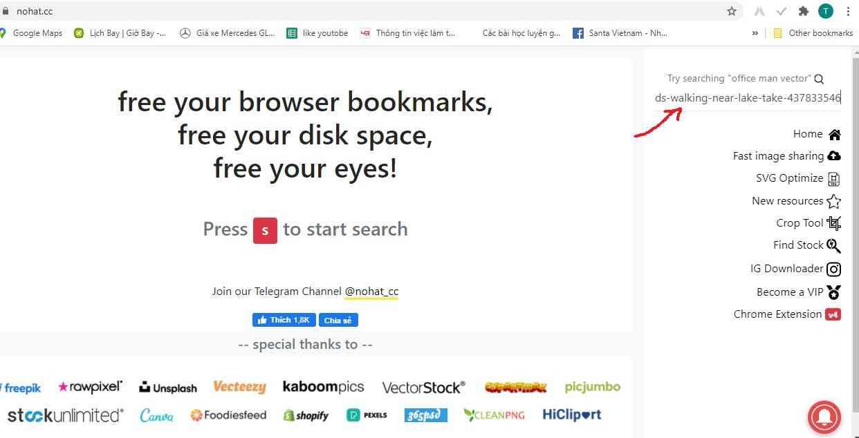 Shutterstock-theo-huong-dan