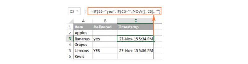 nhay-ngay-thang-trong-Excel-02