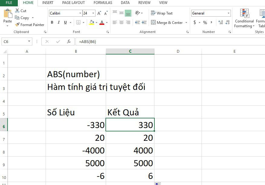 Ham-tri-tuyet-doi-trong-Excel-06