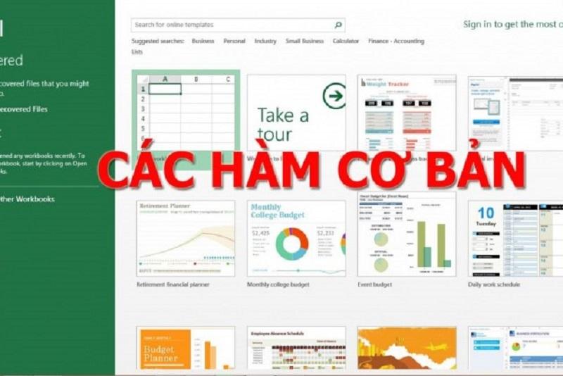 Ham-IF-trong-Excel-la-mot-ham-co-ban
