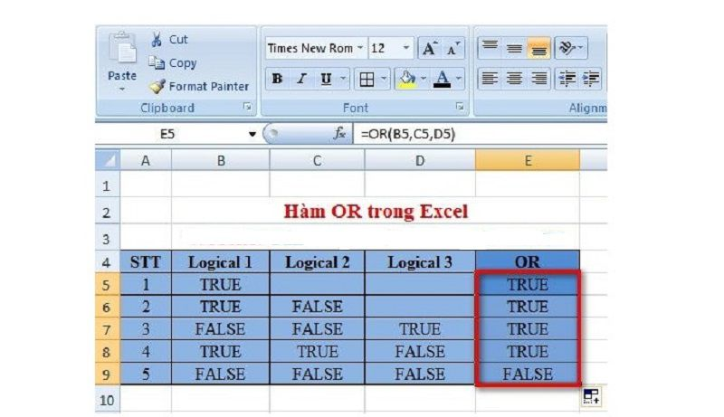 Ham-OR-trong-Excel
