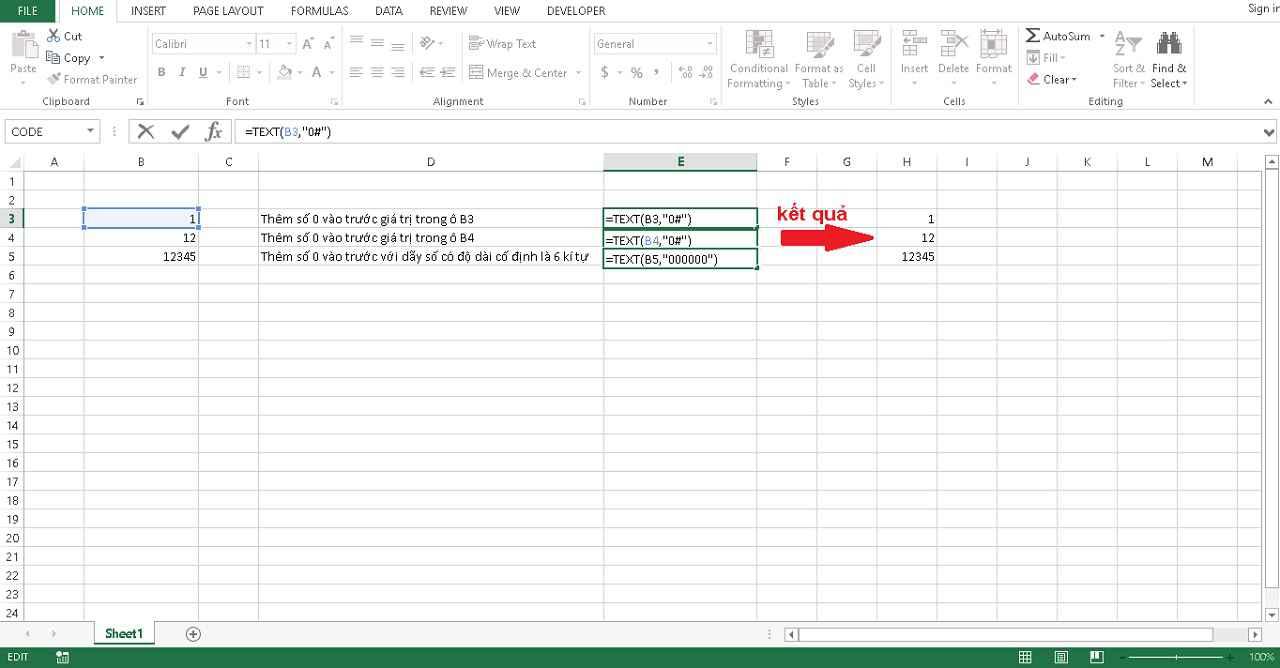 Ham-Text-trong-Excel-chuyen-gia-tri