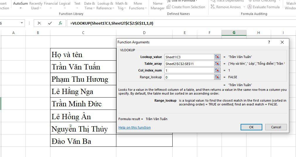Ham-loc-du-lieu-trung-nhau-trong-Excel-04
