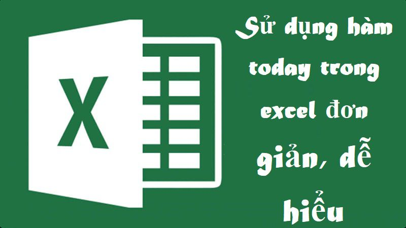 Su-dung-ham-Today-trong-Excel