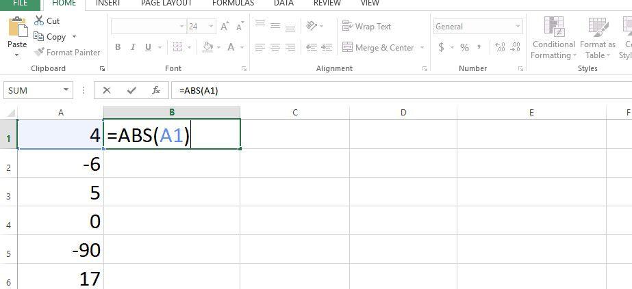 Ham-tri-tuyet-doi-trong-Excel-04
