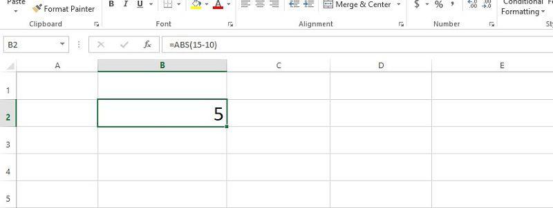 Ham-tri-tuyet-doi-trong-Excel