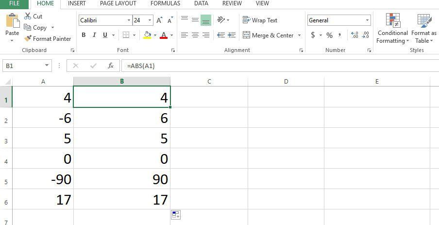 Ham-tri-tuyet-doi-trong-Excel-05