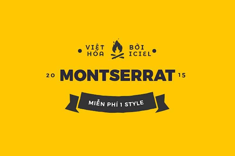 Bo-Font-Montserrat-Viet-hoa