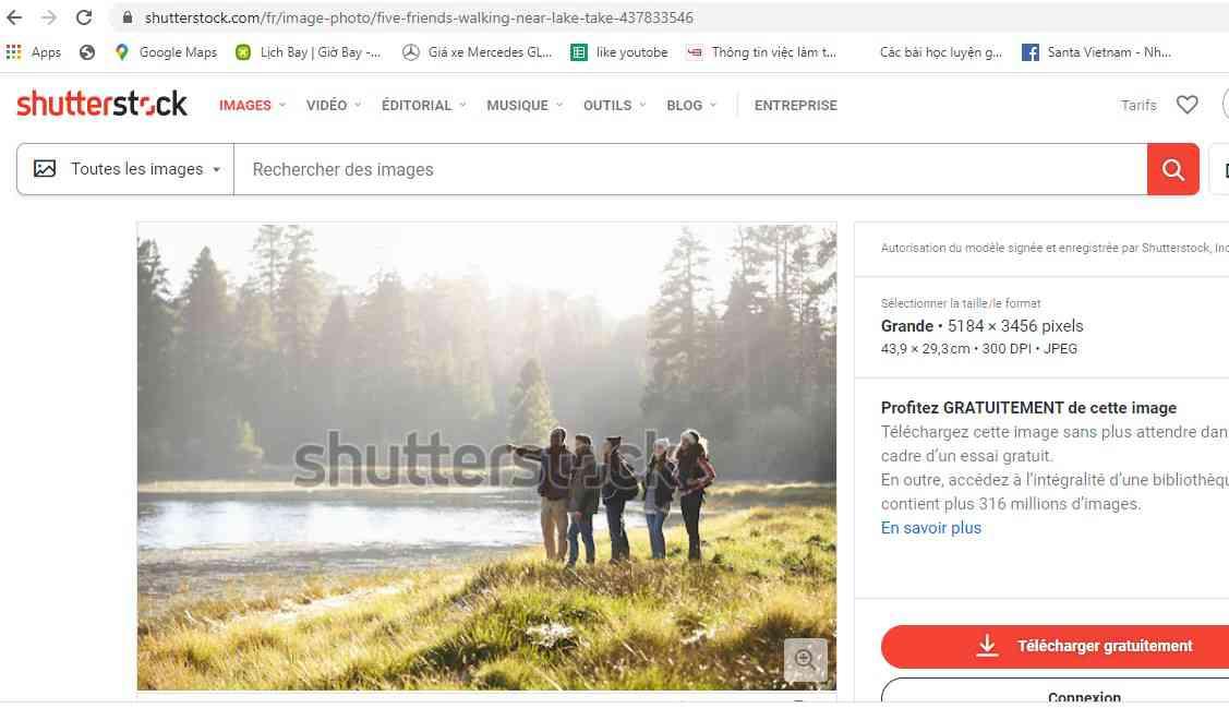 Shutterstock-la-trang