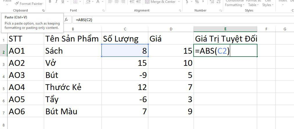Ham-tri-tuyet-doi-trong-Excel-02