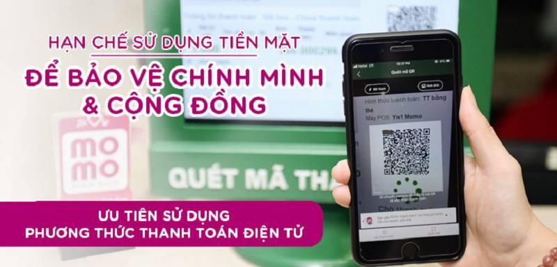 phuong-thuc-thanh-toan-de-dang