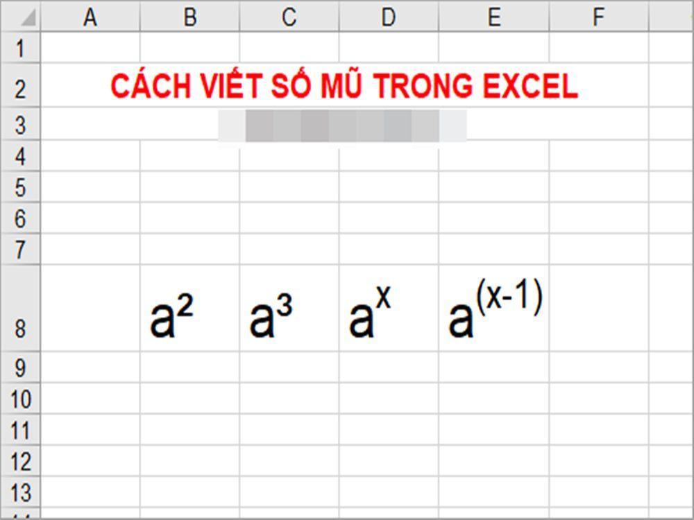 Excel-theo-cu-phap-A-mu-n-A-n