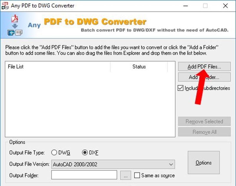 Tien-hanh-lua-chon-file-PDF-ngay-phan-Add-PDF-Files