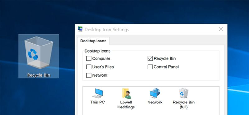 Desktop-icon-settings