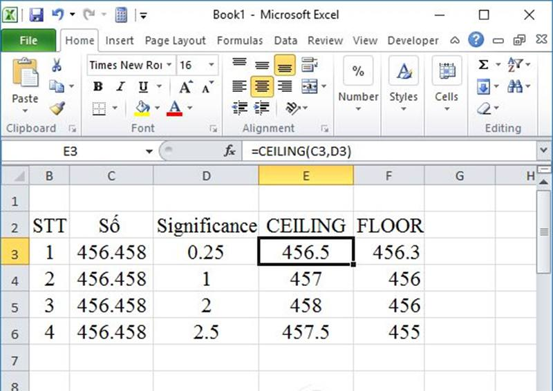 ham-ROUNDUP-trong-Excel-03