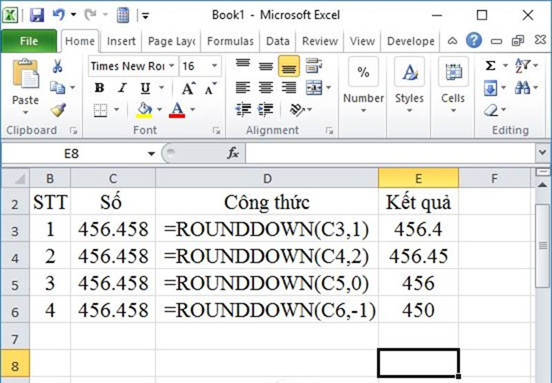 ham-ROUNDUP-trong-Excel-01