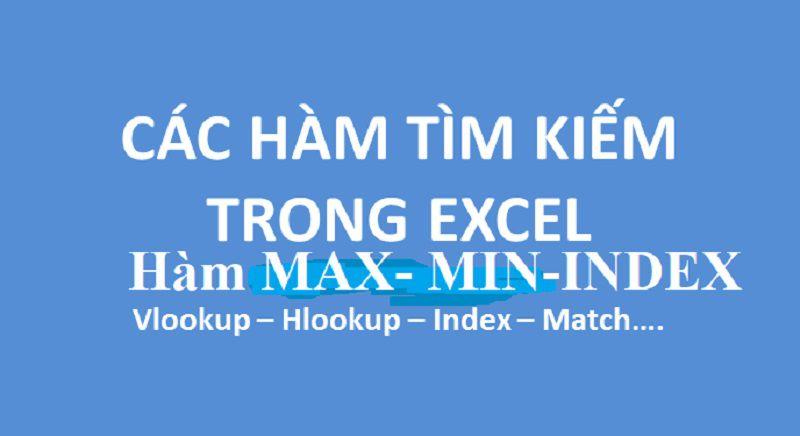 Cac-ham-tim-kiem-trong-Excel