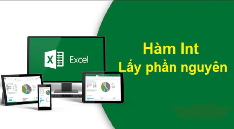 dung-Ham-INT-trong-Excel-lam-tron-so