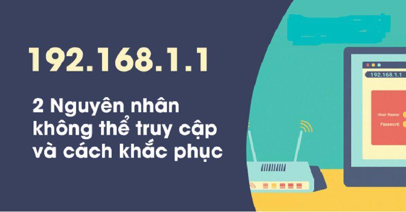 Cach-sua-loi-khong-vao-duoc-192-168-1-1