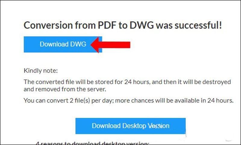 Download-DWG-la-thao-tac