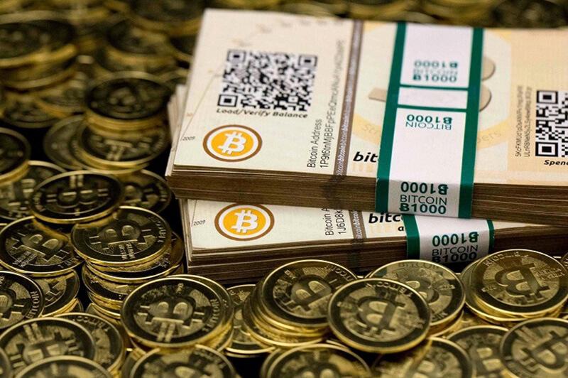 Cach-chuyen-doi-Bitcoin-thanh-tien-USD-hieu-qua
