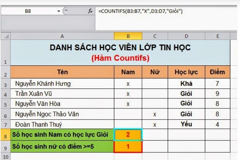 Cu-phap-ham-COUNT-04