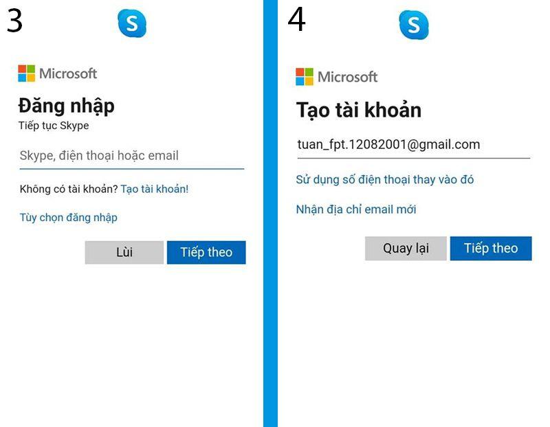 dang-ki-Skype-tren-dien-thoai_compressed