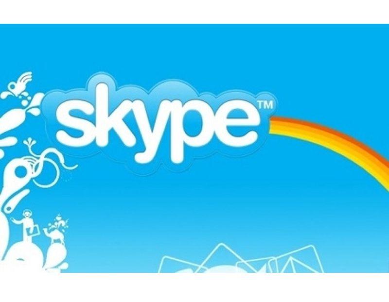 dang-ky-tai-khoan-Skype_compressed