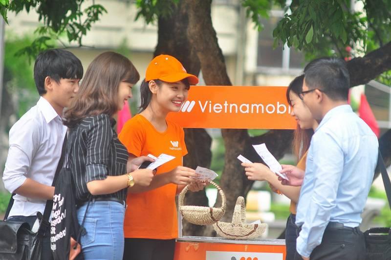 Luu-y-khi-ung-tien-Sim-Vietnamobile