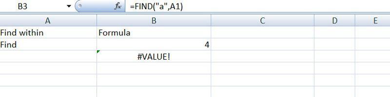 Gia-tri-tra-ve-Value