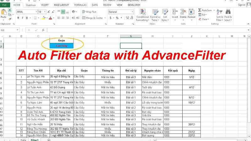 Ham-Autofilter-voi-ham-Advanced-Filter