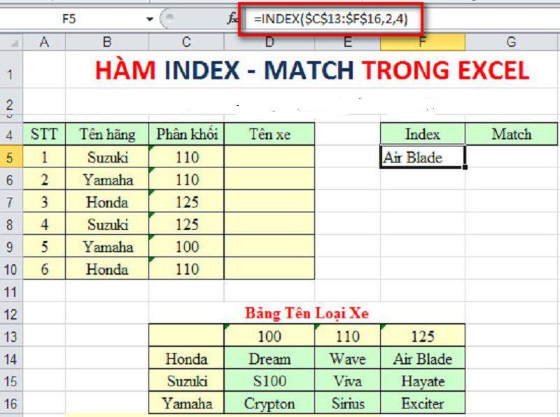 Su-dung-ham-tim-kiem-trong-Excel-01