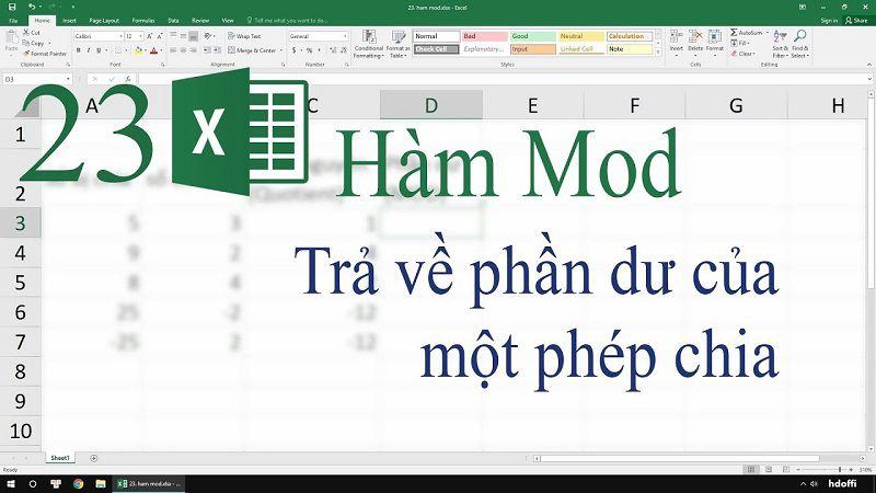 Ham-MOD-trong-Excel