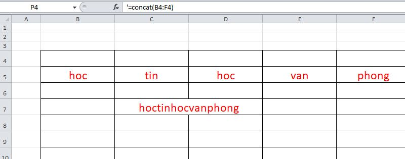 Ham-noi-chuoi-Concatenate-thong-thuong