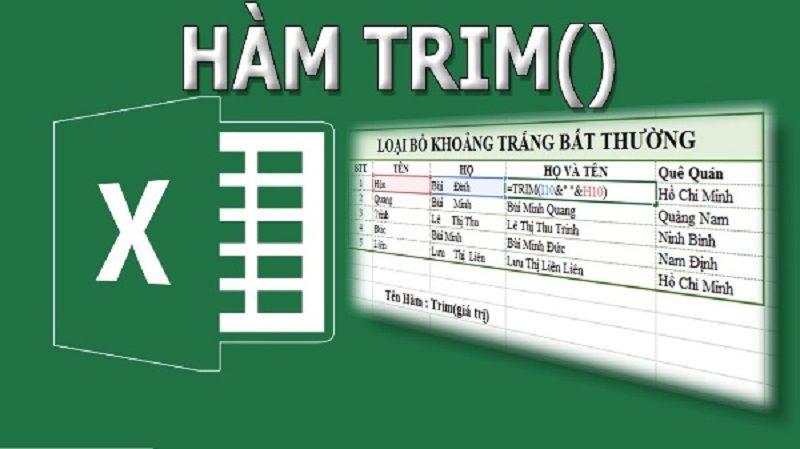 Ham-TRIM-trong-Excel