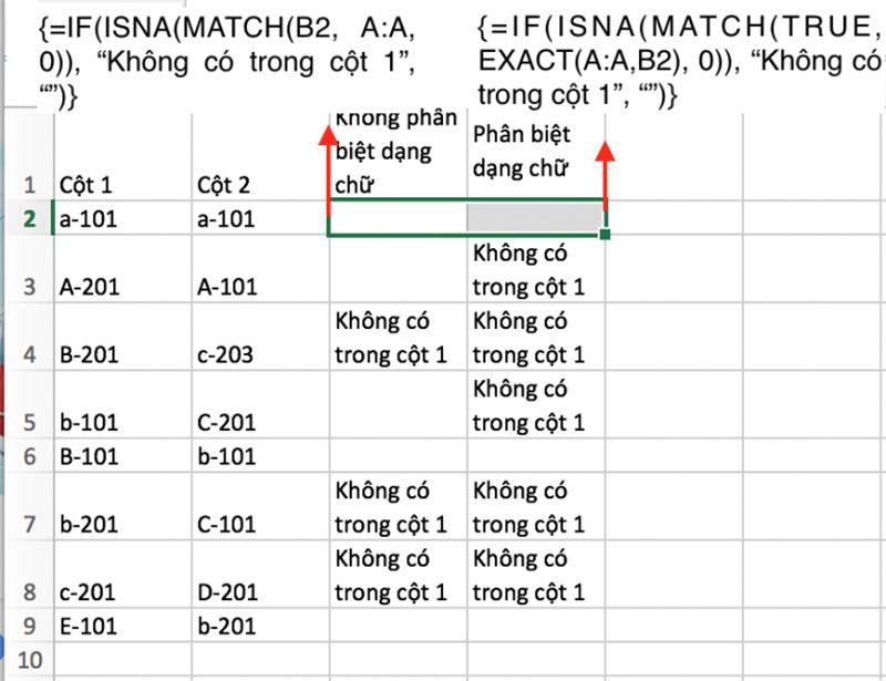 ham-Match-bang-tinh-Excel-02