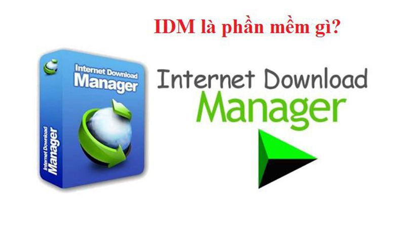 Phan-mem-IDM-key