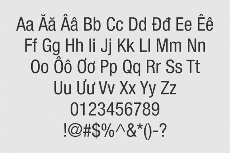 Kieu-font-chu-Helvetica