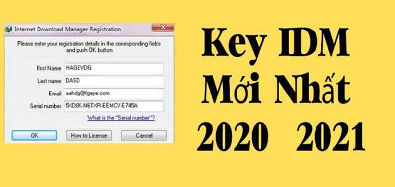 Phan-mem-IDM-key-01