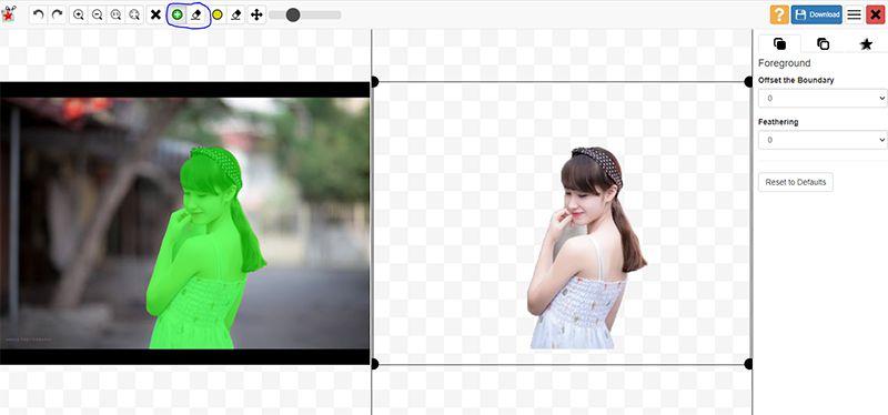 Tai-day-PhotoScissors-tu-dong-xoa-phong-nen