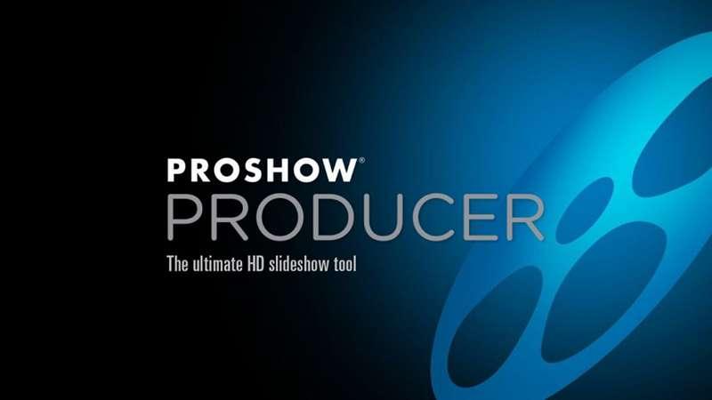 Gioi-thieu-ve-phan-mem-ProShow-Producer