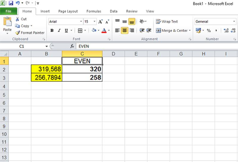 ham-ROUNDUP-trong-Excel-04