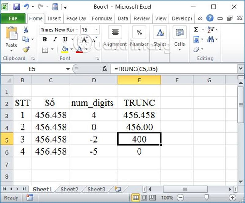 ham-ROUNDUP-trong-Excel-06